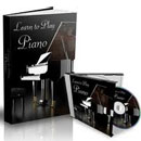 Find Out If Download Piano Lessons Really Work?