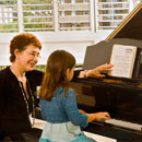 Private Piano Lessons are a Waste of Money!