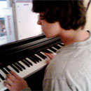 Online Piano Lessons – Tips to Choose